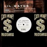 Lil Wayne - I'm a D-Boy feat Birdman - 12''