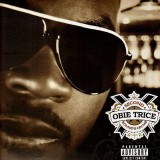 Obie Trice - Second round's on me - 2LP