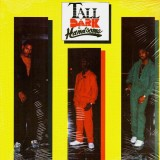 Tall Dark & Handsome - T.D.H. - LP