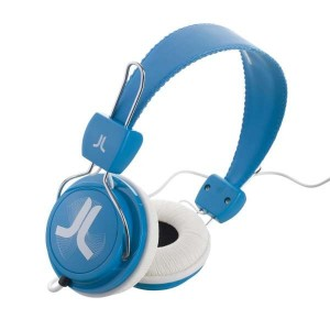 Casque Wesc - Hawaiian Ocean Icon Swirl Conga