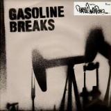 Gasoline feat. Lil' Mike - Gasoline Breaks - LP