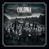 Colonna - L'armata di l'ombra - LP
