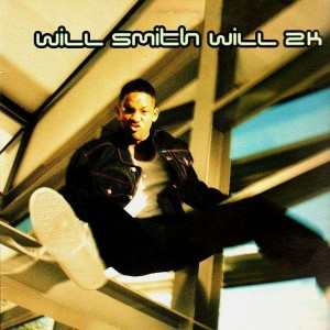 Will Smith - Will 2K / So fresh / Just cruisin / Miami - EP
