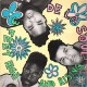 De La Soul - 3 Feet high and rising - LP