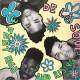 De La Soul - 3 Feet high and rising - LP