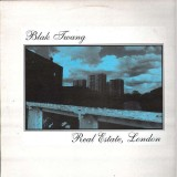 Black Twang - Real estate / London - 12''
