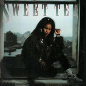 Swee Tee - Its tee time - LP