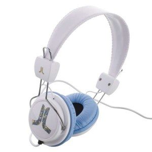 Casque Wesc - White Icon Slime Conga