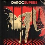 Daroc - Super 8 - 12''