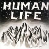 Human Life - We won't stop - 12''
