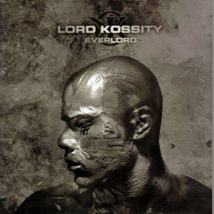 Lord Kossity - Everlord - 2 LP
