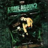 NTM - Come again 2 - 12''