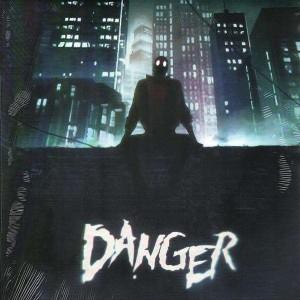 Danger - 09/17/2007 - 12''