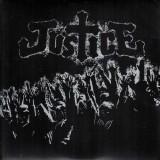 Justice - Dance / Beat - 7''