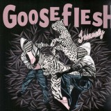 Gooseflesh - Insanely EP - 12''