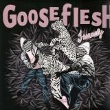 Gooseflesh - Insanely EP - 12''