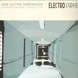 Electro Cypher - Une autre dimension - 12''