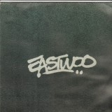 East - Eastwoo - 12''
