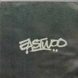 East - Eastwoo - 12''