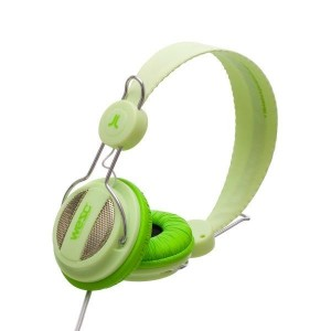 Casque Wesc - Lettuce Oboe Seasonal