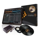Mixvibes - DVS 7 - Pack Hard/Software