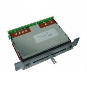 Numark - RF-CSM1 - Channel Fader