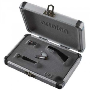 Ortofon - OM Pro Set A
