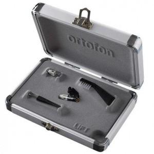 Ortofon - OM Q-Bert Set