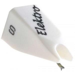 Ortofon - Stylus Elektro