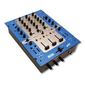 Rane - EMPATH - Mixer