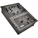 Rane - TTM 56S - Mixer