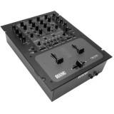 Rane - TTM 57SL - Mixer