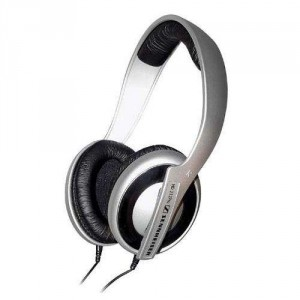 Sennheiser - HD 212 Pro - Headphone