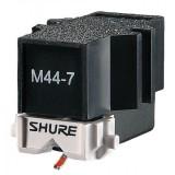 Shure - M44 7