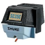 Shure - SC35C