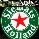 Sicmats - Holland - Slipmats