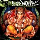 Sicmats - Ganesh - Slipmats