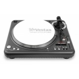 Vestax Turntable - PDX-3000MK2