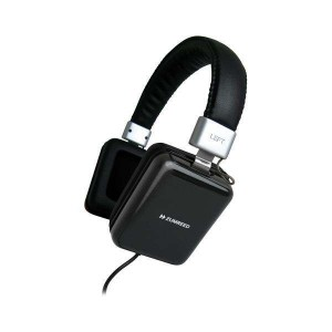 Casque Zumreed - Red Square ZHP-010
