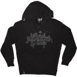 LRG Hoodie - Swat Linked Hoody - Black
