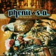 Phonic S.A. - Hip hop de luxe - CD