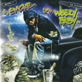 DJ Smoke - It's weezy baby (Special Lil Wayne) - CD