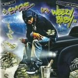 DJ Smoke - It's weezy baby (Special Lil Wayne) - CD