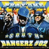 DJ Pray'One - South bangerz volume 2 - 2CD
