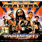 DJ Pray'One - South bangerz volume 3 - 2CD