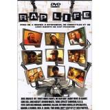 Rap Life - DVD