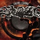 Freon vs Shone - Submission Kit - LP