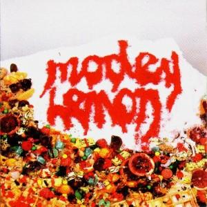 Modey Lemon - Season of sweets - CD