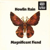 Howlin Rain - Magnificent Fiend - LP