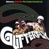 Lifesavas - Gutterfly : The original soundtrack - 2LP
